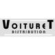 Voituret Distribution Sollies Pont
