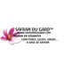 Safran du Gard