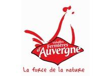 Syndicat des Volailles Fermières d'Auvergne