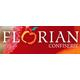 Confiseries Florian