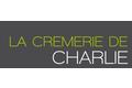 La crémerie de Charlie