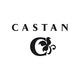 Distillerie Castan