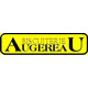 Biscuiterie Augereau