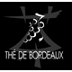 The de Bordeaux