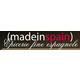 Espagne Shop