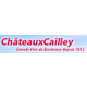 Chateaux Cailley