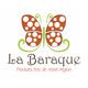 La Baraque, Produits régionaux d'Auvergne