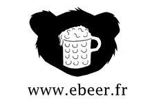 Ebeer