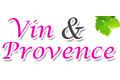 Vin Et Provence