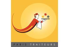 paris-traiteurs.com
