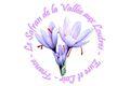 Le Safran de la Vallée aux Loutres - Safran d'Eure et Loir