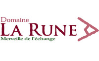 Domaine La Rune