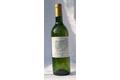 Vin Blanc Domaine de la Chesnaie 2007