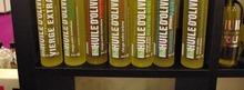 Huiles Bio en spray AROM chez SMA Diffusion
