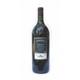 L'Arcoule 1998 et 2000, vieilles vignes