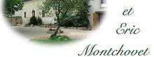 DOMAINE MONTCHOVET ERIC