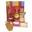Colis Gourmand Prix Spécial 49€ au lieu de 57,40 €