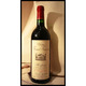 Vin de Bordeaux Biologique