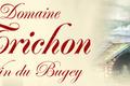 TRICHON