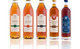 Cognac Bio
