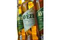bouteille Avèze