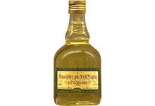 Vinaigre à l'Echalote
