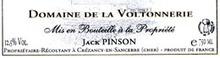 JACK PINSON
