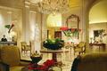 Four Seasons Hotel George V Le Cinq