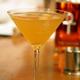 Cocktail Midge