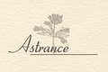 L'Astrance