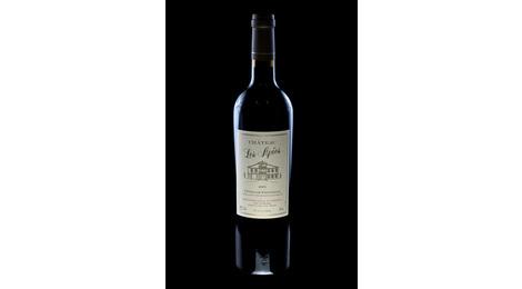 Rouge Côtes de Provence AOC