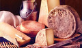 Cremerie Fromagerie