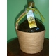 Huile d'olive vierge extra 'Olivia' 2 litres