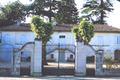 CHATEAU LAMARCHE CANON