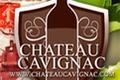 CHATEAU CAVIGNAC