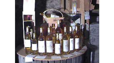 http://arche.pugneau.free.fr/cruarchep.htm