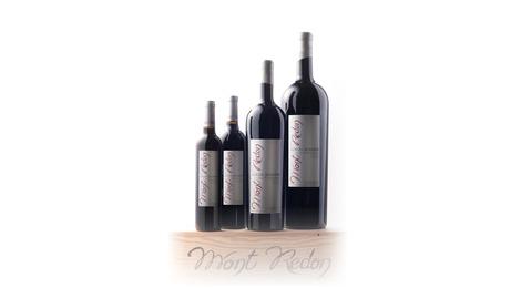 Louis-Joseph - Vin rouge