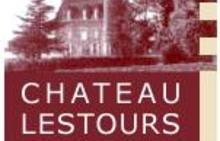CHATEAU LES TOURS