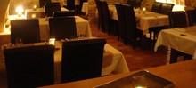 Restaurant Le 7e