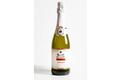 Asti Spumante (vin blanc pétillant du Piémont) 75 cl