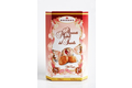 "Biscuits ""Amaretti del Sassello"" tendres aux amandes boite cadeau 190 gr"