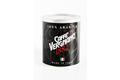 Café Vergnano 100% Arabica en boite métal 250 g