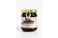Confiture BIO de Raisins noirs 240 gr