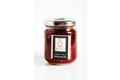Confiture de piment rouge (peperoncino) 220 gr