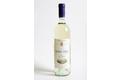 Lacryma Christi blanc (vin de la région du Vésuve) 75 cl