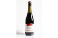 Lambrusco doux rouge (vin pétillant d'Emilia Romagna) 75 cl