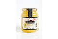 Miel d'oranger 500 gr