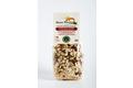 Minestrone della Nonna BIO (soupe au riz et légumes) 150 gr