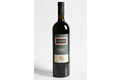 Montepulciano d'Abruzzo rouge (vin des Abruzzes) 75 cl