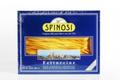 Pâtes Fettucine 250 gr